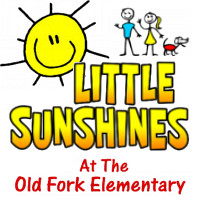 Little Sunshines at The Old Fork Elementary - Daycare & Preschool